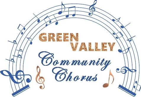 Green Valley Community Chorus